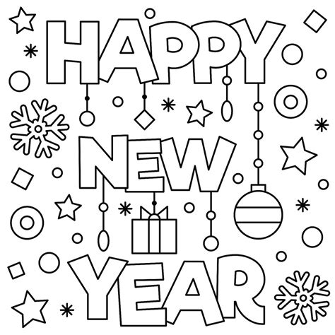 january themed coloring pages new year january coloring pages printable fun to help