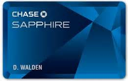 Chase Rewards Gift Card Deals - chase sapphire credit card banking deals
