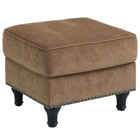 pier one ottomans pier one ottoman ecru ottoman pier 1 imports chas