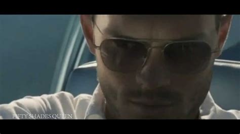 fifty shades of grey movie youtube trailer fifty shades of grey unofficial trailer jamie dornan