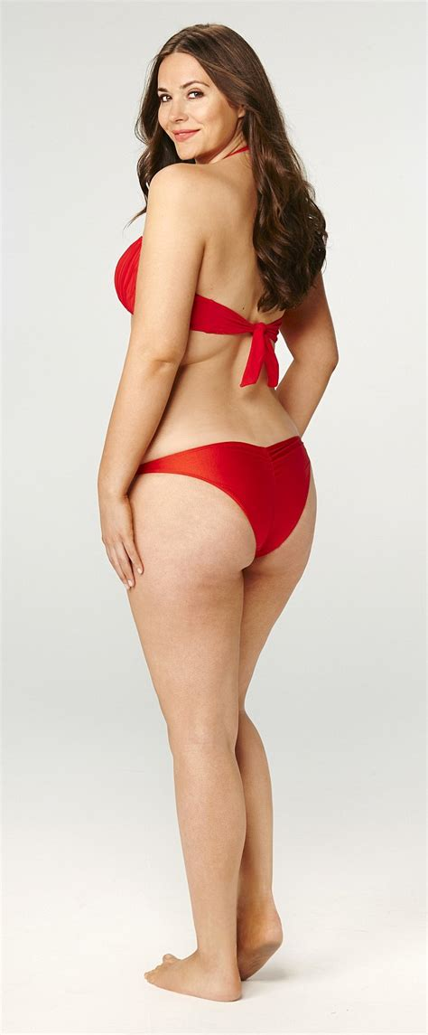 Qyu Up Buy 2 Get 1 Size M worried your bum will look big on the buy smaller