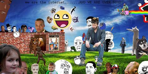 Meme Overload - image 624857 meme overload know your meme