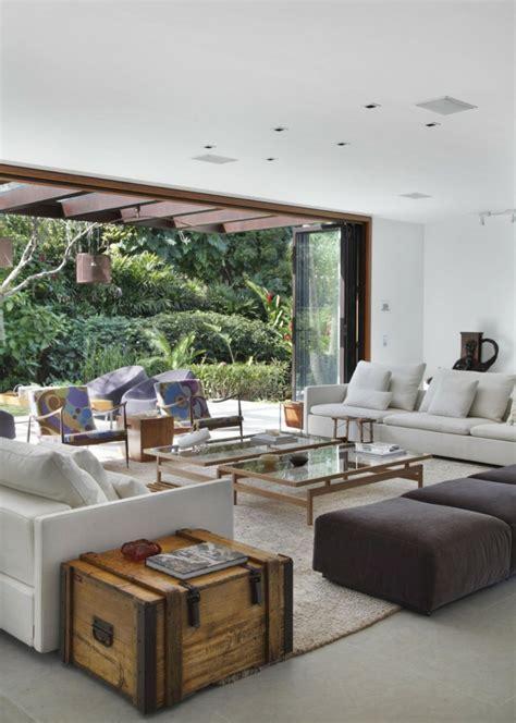 Wohnzimmer Design Beispiele by 133 Wohnzimmer Einrichten Beispiele Welche Ihre