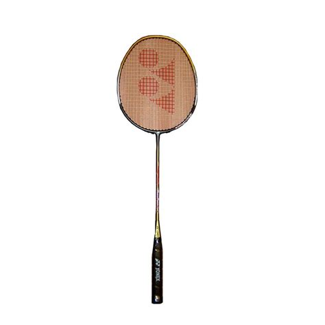 Raket Yonex Power 27 yonex power 27 badminton racket buy yonex power 27 badminton racket at