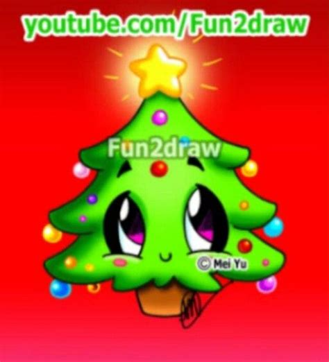 270 best fun to draw images on pinterest cartoon