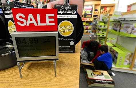 Can You Use Kohls Cash To Buy Gift Cards - kohl s shoppers here are the biggest secrets to saving money at the store