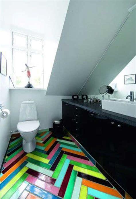 unbelievable flooring and decor 30 amazing floor design ideas for homes indoor outdoor