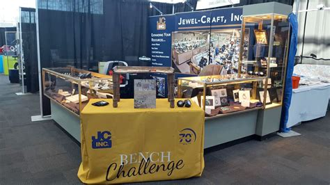 the bench jeweler the jeweler s bench challenge jewel craft