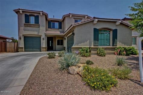 phoenix housing market phoenix real estate market update