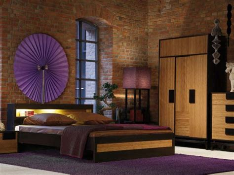 purple decorations for bedroom purple bedroom decor ideas