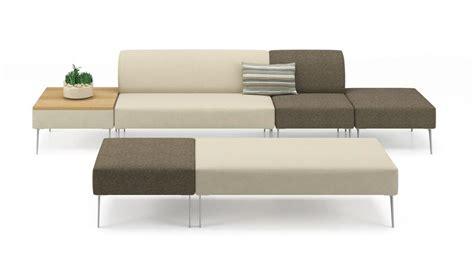 hip hop bedroom furniture range office furniture hip hop collection groupe lacasse