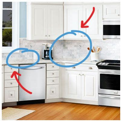 17 best images about we kitchens on