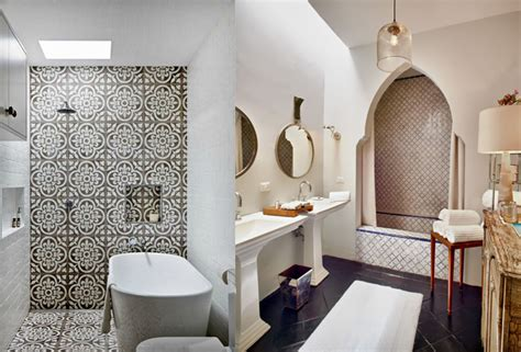 homesense bathroom accessories inspiration moroccan bathrooms apartment number 4