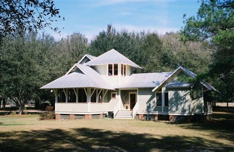 florida cracker style ranch homes submited images florida cracker architecture wikipedia