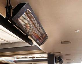 electric radiant heat ceiling bromic 3000w tungsten smart heat electric radiant heater