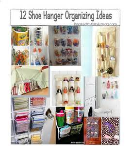 organizing home ideas organize your home 12 ways to declutter using pocket