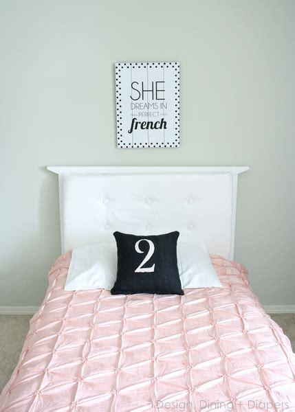 diy childrens headboard ikea hack ideas to customize beds
