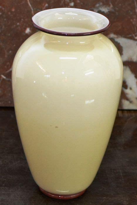 barovier e toso vasi barovier and toso murano vase catawiki