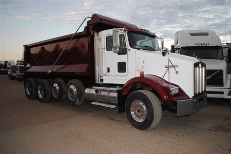truck tn kenworth dump trucks in tennessee for sale used trucks on