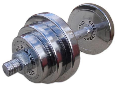 Dumbell 7 Kg dumbbell weight single dumbell 28kg rod plates 1kg 2kg 3kg lifting weights ebay