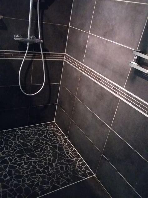 bricolage de l id 233 e 224 la r 233 alisation salle de bain