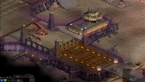 Sunage Battle For Elysium Picture 5 | sunage game free download full version for pc