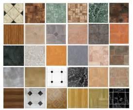 Bathroom Floor Tile Adhesive - 4 x vinyl floor tiles self adhesive bathroom kitchen flooring bnib stick ebay