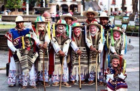 imagenes de up los viejitos la danza de los viejitos foto familiar zamora michoacan