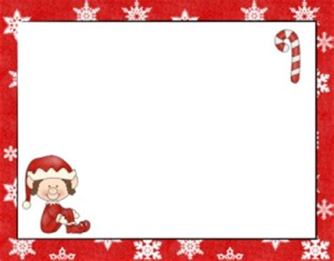 printable elf on the shelf stationary blank elf on the shelf stationary search results