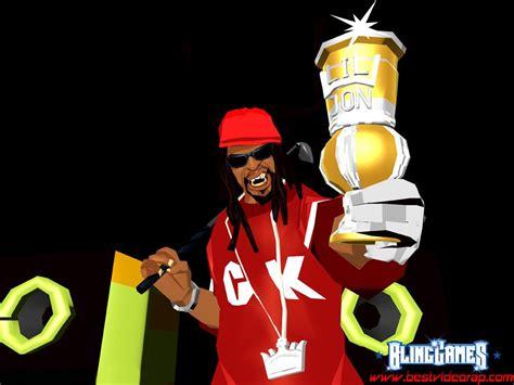 lil jon download lil jon wallpapers download video hip hop free 2010