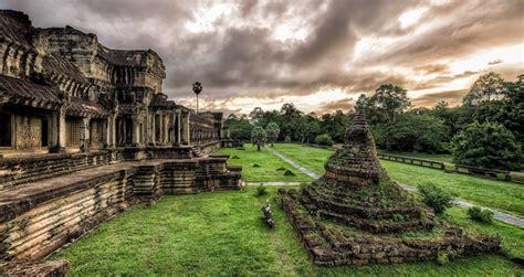 Angkur I aquatics cambodia cambodia the kingdom of
