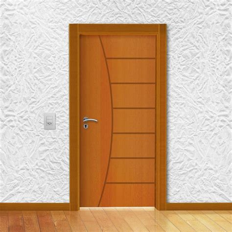 design a door bathroom door design gooosen com