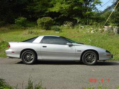 95 z28 camaro for sale corvetteforum chevrolet