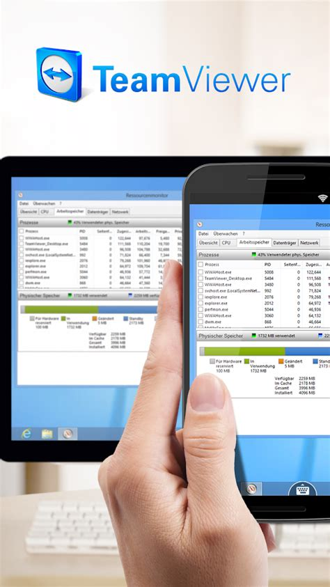 teamviewer apk download teamviewer for remote control for pc