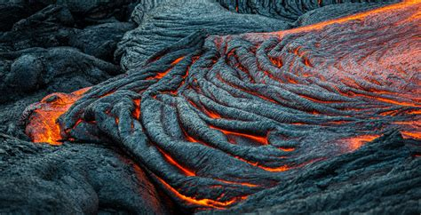 what is the lava in a lava l 28 images lava high