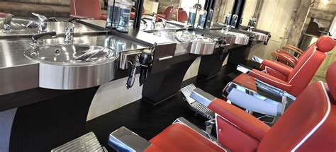 haircut places calgary 10 best barber shops in sydney 5 great barber shops in