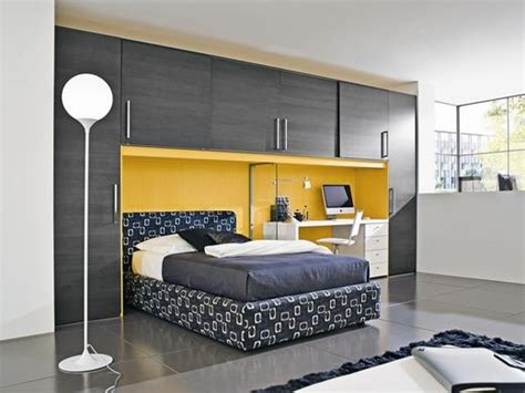 modern children s bedrooms bedroom stylish and funky children bedroom designs by