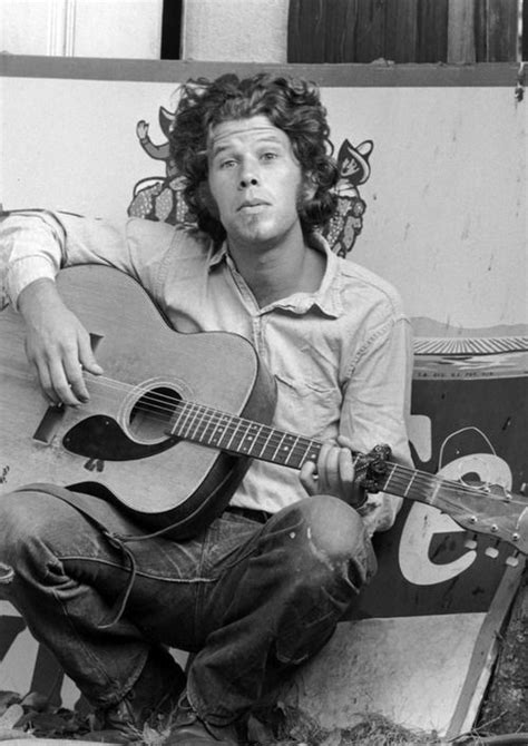 best of tom waits 105 best images about tom waits on tom waits