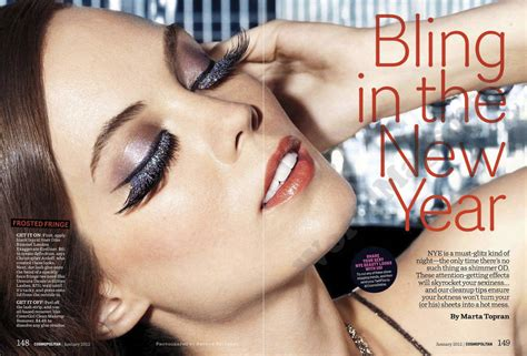 new year make up bling in the new year make up xcitefun net
