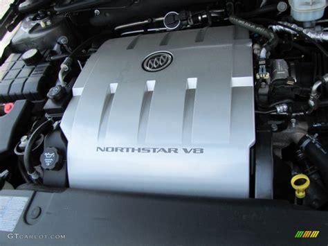 how cars engines work 2009 buick lucerne transmission control 2008 buick lucerne cxs 4 6 liter dohc 32 valve v8 engine photo 52512015 gtcarlot com
