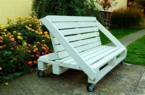 used garden bench stunning used pallet projects pallet ideas recycled