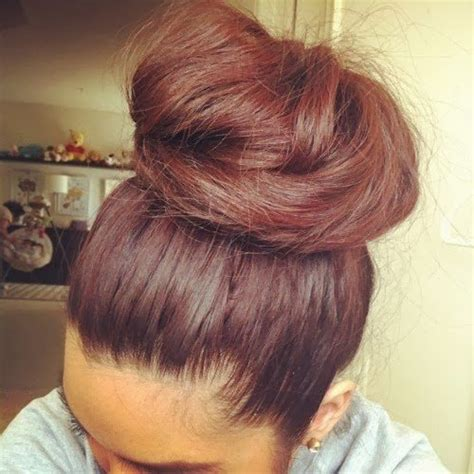 beautiful hairstyles buns beautiful messy high bun hairstyles to try pretty designs