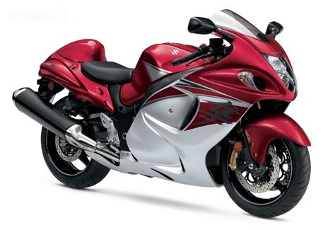 Suzuki Hayabusa Cost 2016 Suzuki Hayabusa Reviews Specification Price