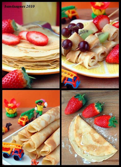 cara membuat pancake anak pancake atau panekuk ala ibu agnes nyumm hari hariku