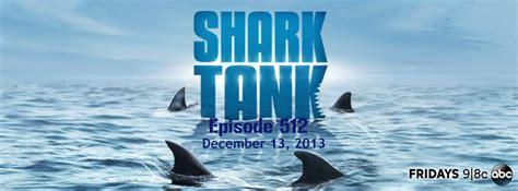 light netics shark tank episode 512 season 5 shark tank