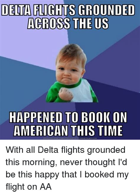 it happened at two in the morning books 220 delta memes of 2016 on sizzle sports