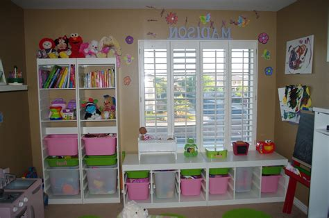 storage ideas for girls bedroom home design 85 outstanding toy room storage ideass