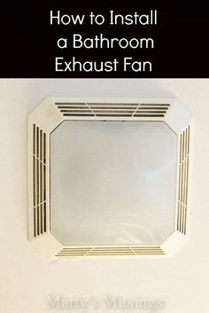 how to install a bathroom light wiring diagrams for lights with fans and one switch read