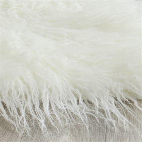 skin rugs faux rug fss117a faux sheep skin area rugs by safavieh