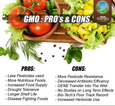 genetic avoid genetically engineered foods by jeffrey m smith fairfield ia gmo s pros cons gmos